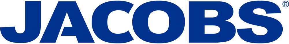 jacobs-logo_blue.jpg