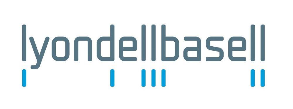 LyondellBasell_Logo_cropped.jpg