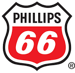 philips 66.png