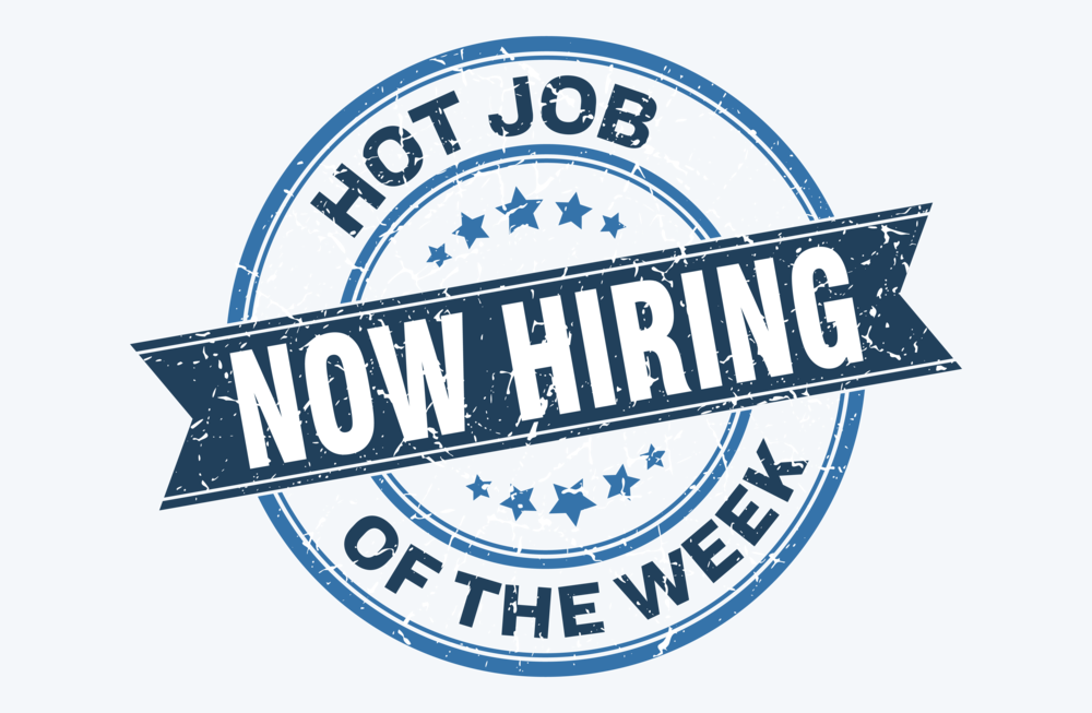 NOW HIRING - iStock-482483046 -01.png