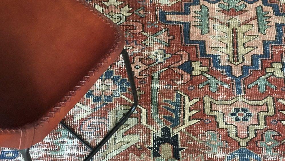 chair&rug.jpeg