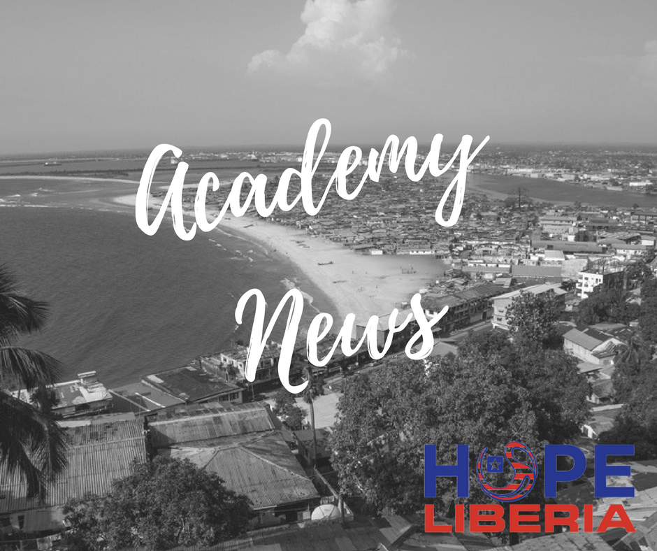 Academy News Liberia.png