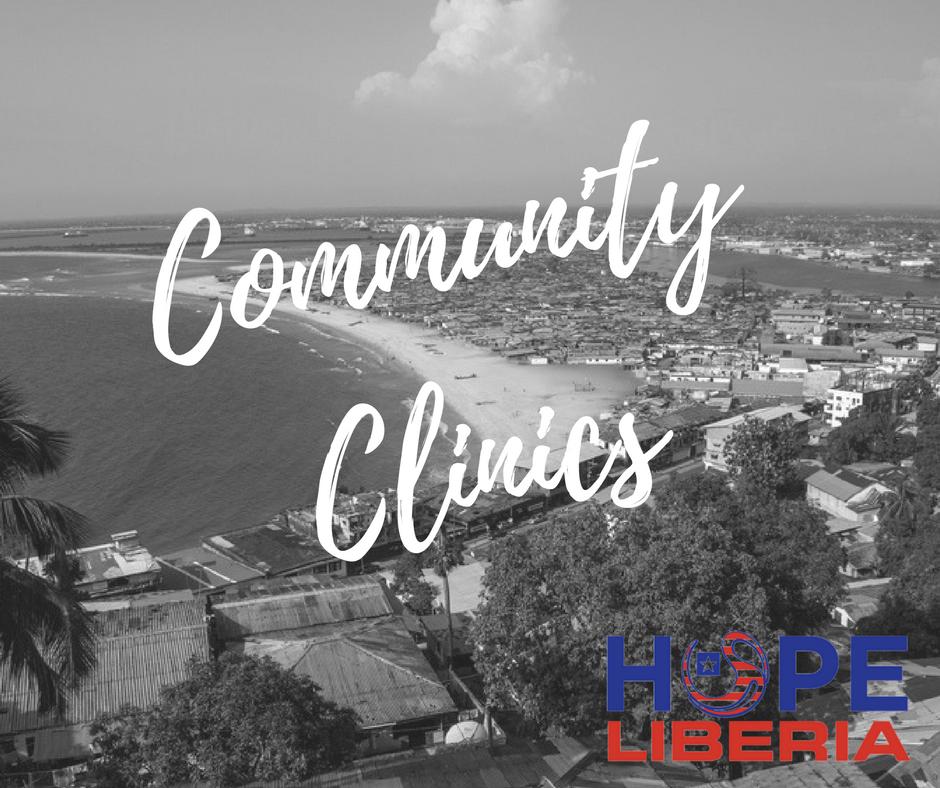 CC Liberia.png