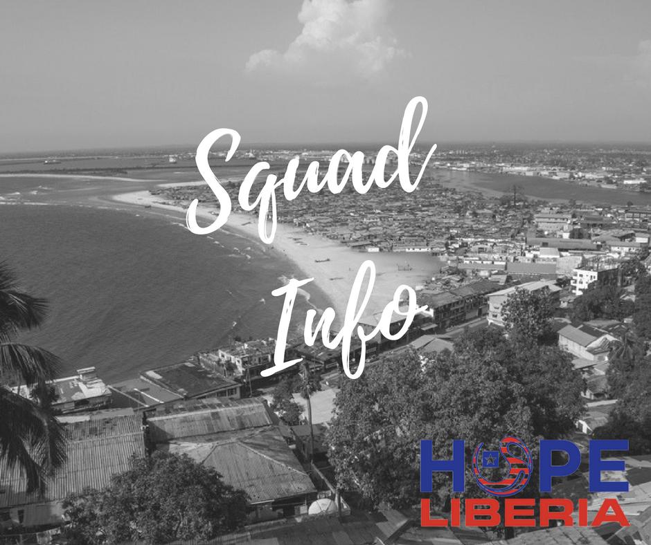 Squad Info Liberia.png