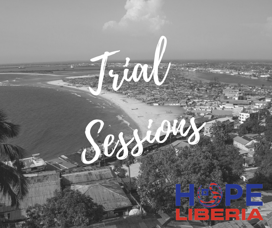 Trial Sessions Liberia.png