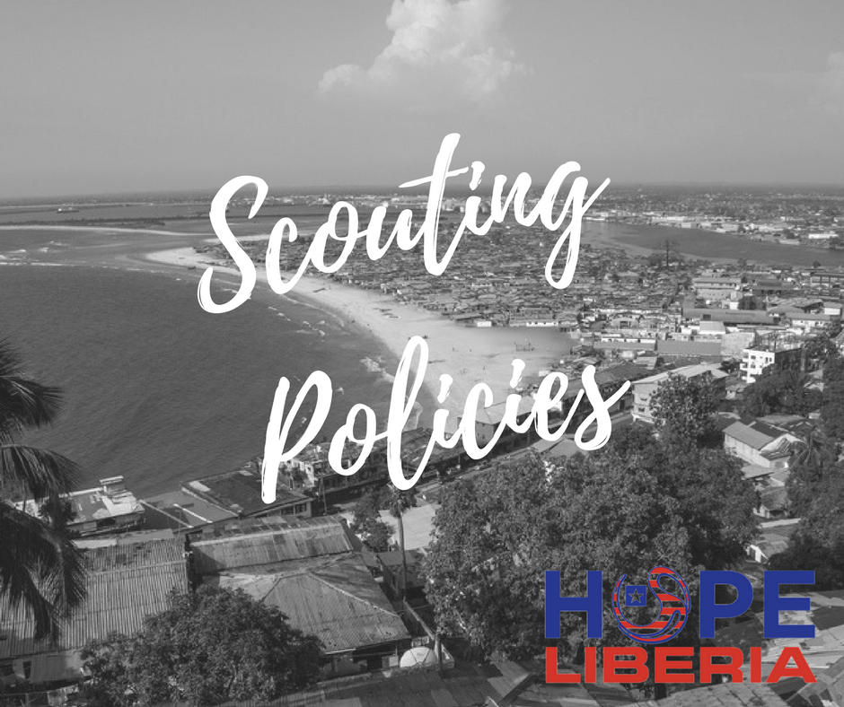 Scouting Policies Liberia.png