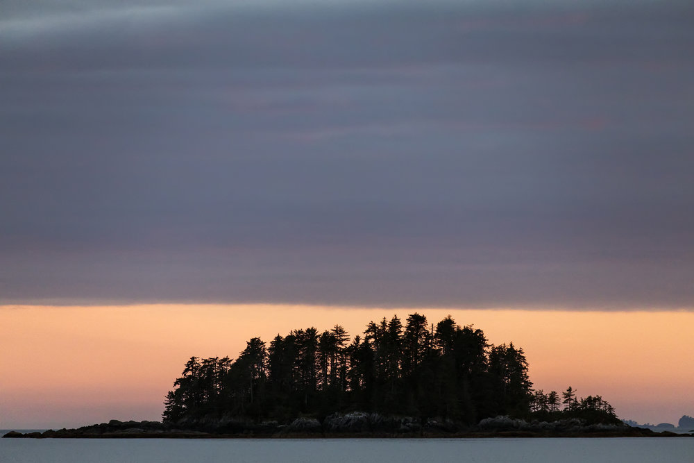170724_Alaska - Salmon CanneryAH_0719.jpg