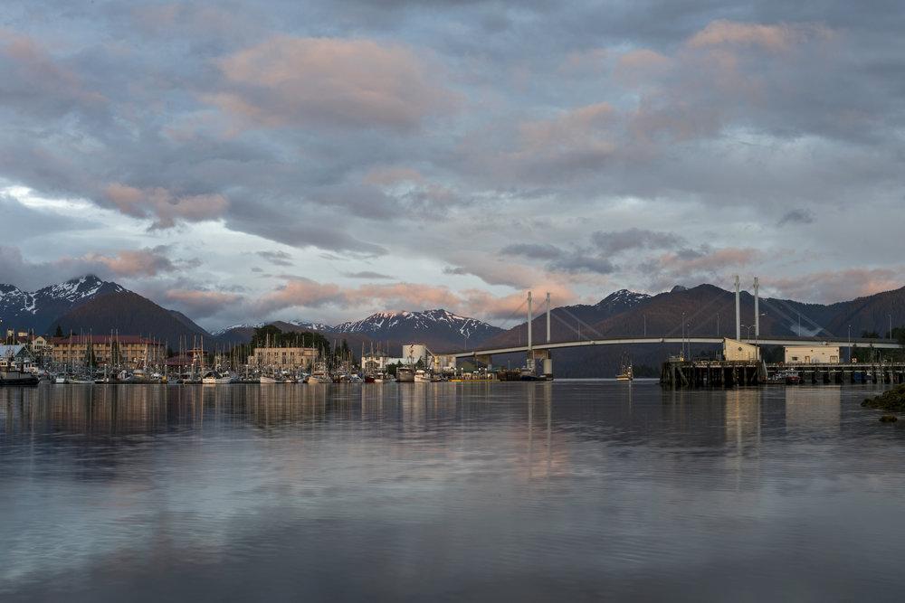 170729_Alaska - Indian RiverAH_0882.jpg