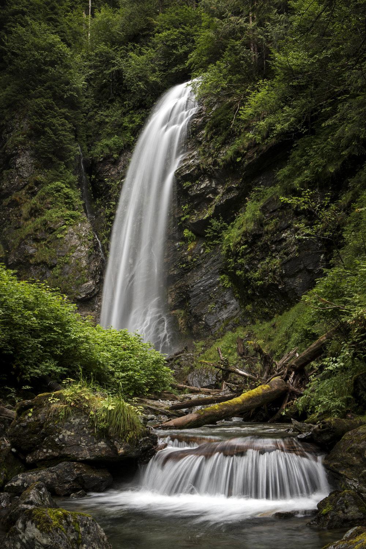 170728_Alaska - Indian RiverAH_0868.jpg