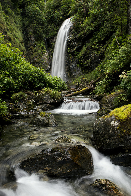 170728_Alaska - Indian RiverAH_0863.jpg