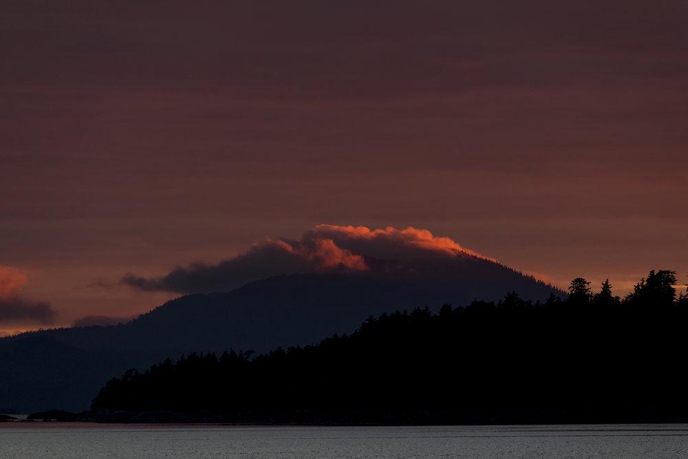 170724_Alaska - Salmon CanneryAH_0702.jpg