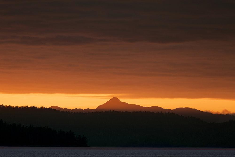 170724_Alaska - Salmon CanneryAH_0628.jpg