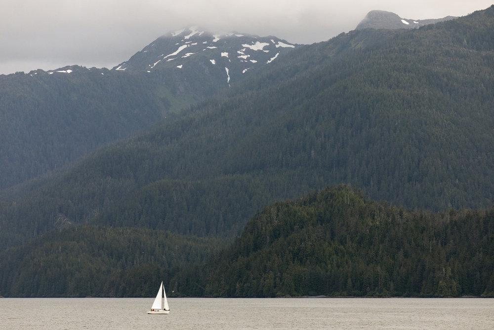 170723_Alaska - Salmon CanneryAH_0622.jpg