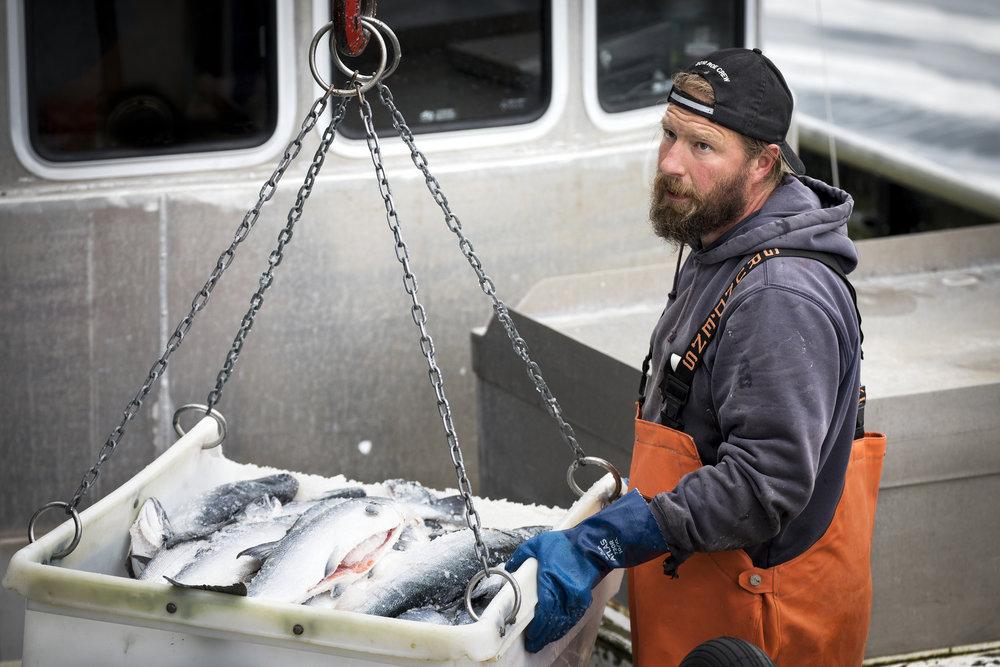 170721_Alaska - Salmon CanneryAH_0185.jpg