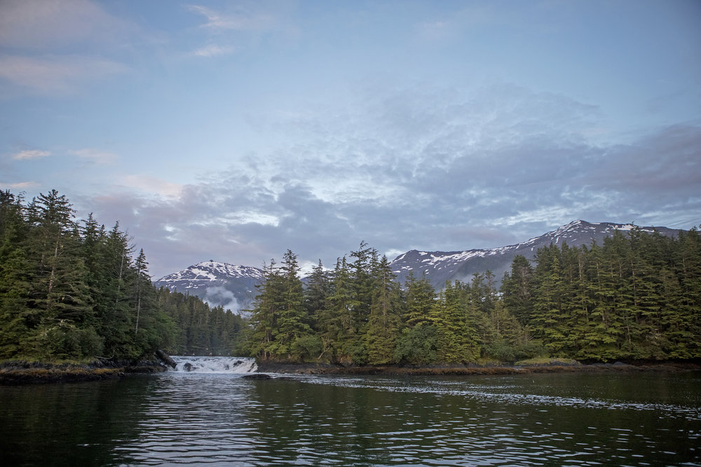 170715_AlaskaDay20-FishingAH_6176.jpg