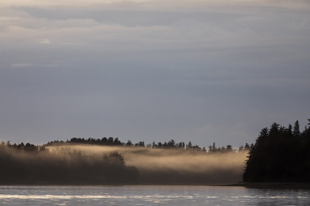 170715_AlaskaDay20-FishingAH_6151.jpg