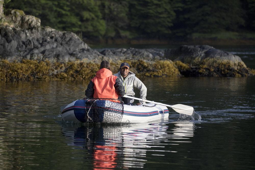 170714_AlaskaDay20-FishingAH_6095.jpg