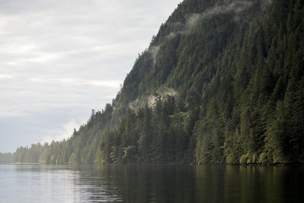 170714_AlaskaDay20-FishingAH_6066.jpg