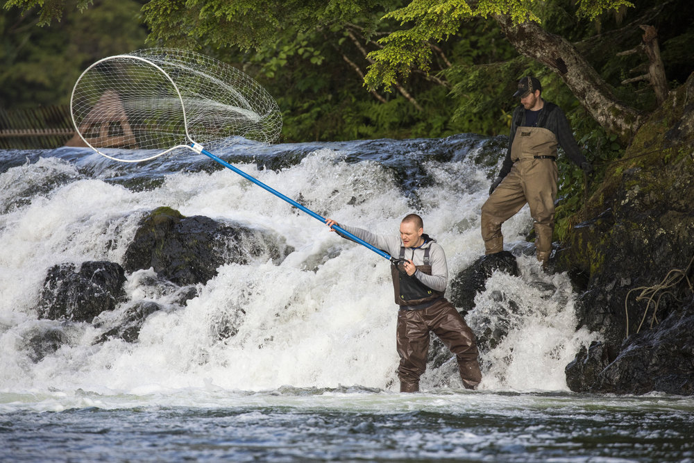 170714_AlaskaDay20-FishingAH_6046.jpg