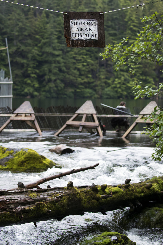 170714_AlaskaDay20-FishingAH_5635.jpg