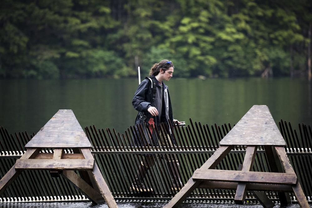 170714_AlaskaDay20-FishingAH_5619.jpg