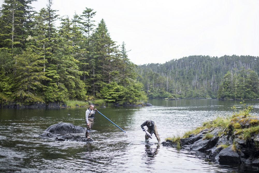 170714_AlaskaDay20-FishingAH_5570.jpg