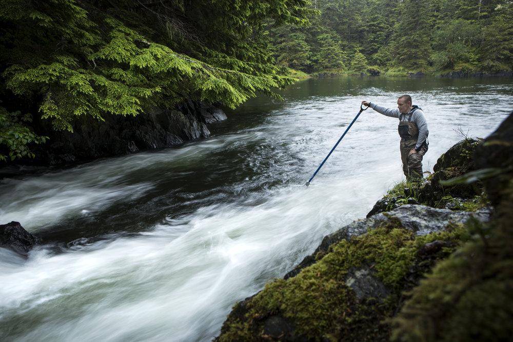 170714_AlaskaDay20-FishingAH_5462.jpg