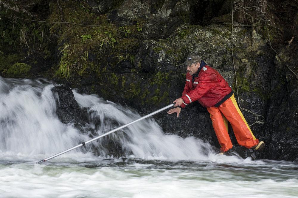 170714_AlaskaDay20-FishingAH_5224.jpg