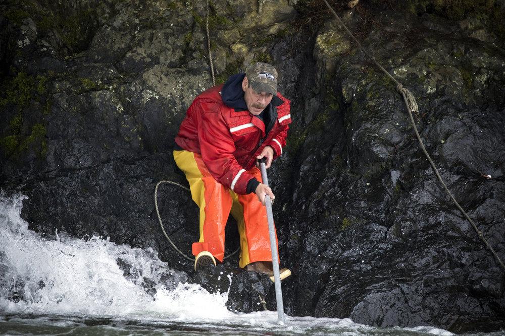 170714_AlaskaDay20-FishingAH_5120.jpg