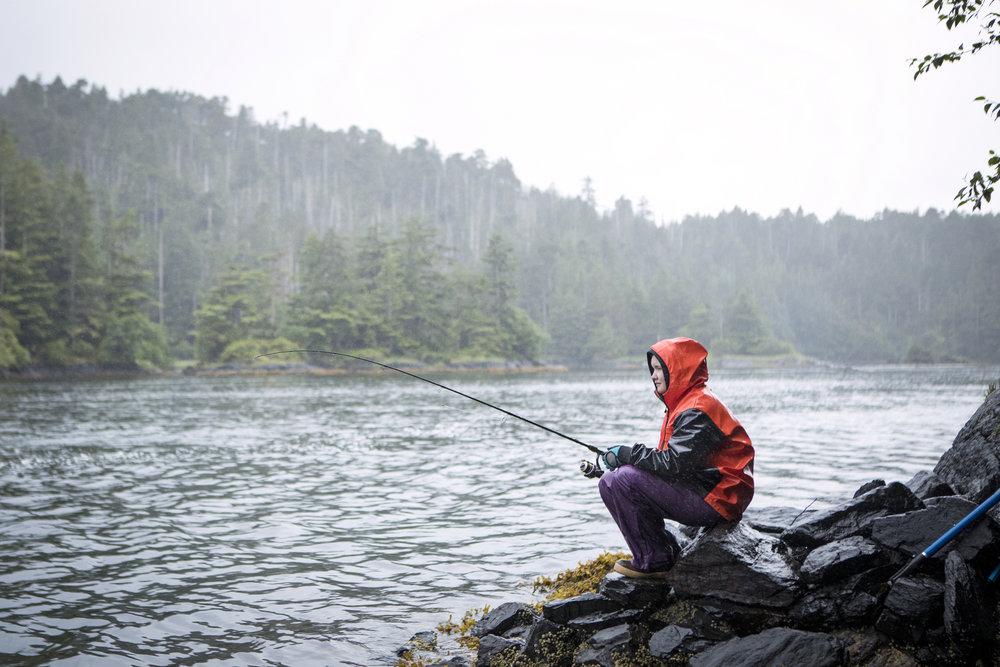 170714_AlaskaDay20-FishingAH_5101.jpg