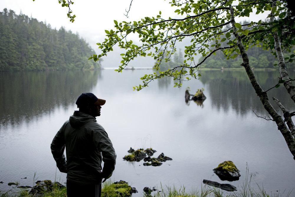 170714_AlaskaDay20-FishingAH_5095.jpg