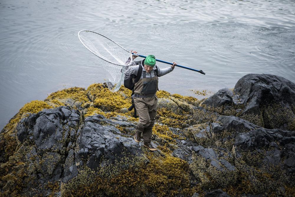 170714_AlaskaDay20-FishingAH_5063.jpg