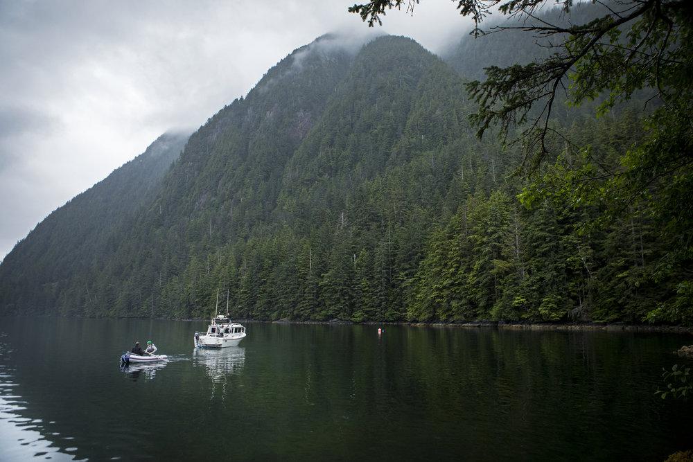 170714_AlaskaDay20-FishingAH_5048.jpg