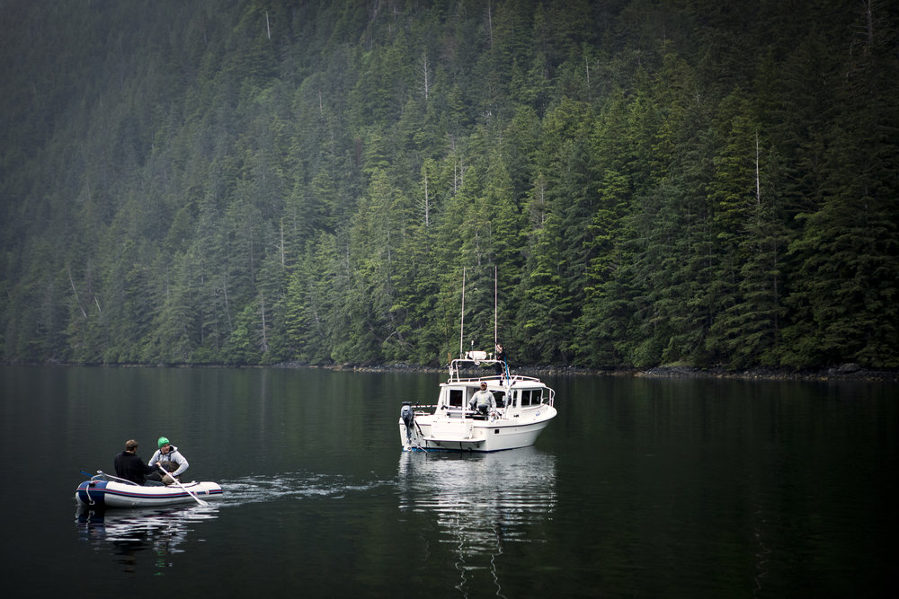 170714_AlaskaDay20-FishingAH_5050.jpg