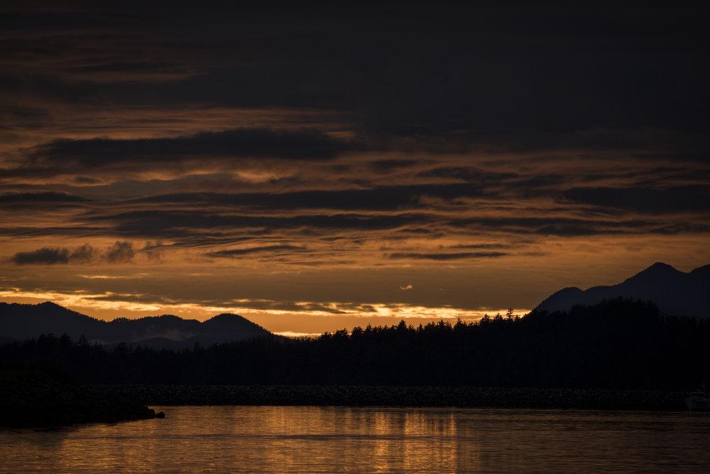 170714_AlaskaDay20-FishingAH_4993.jpg