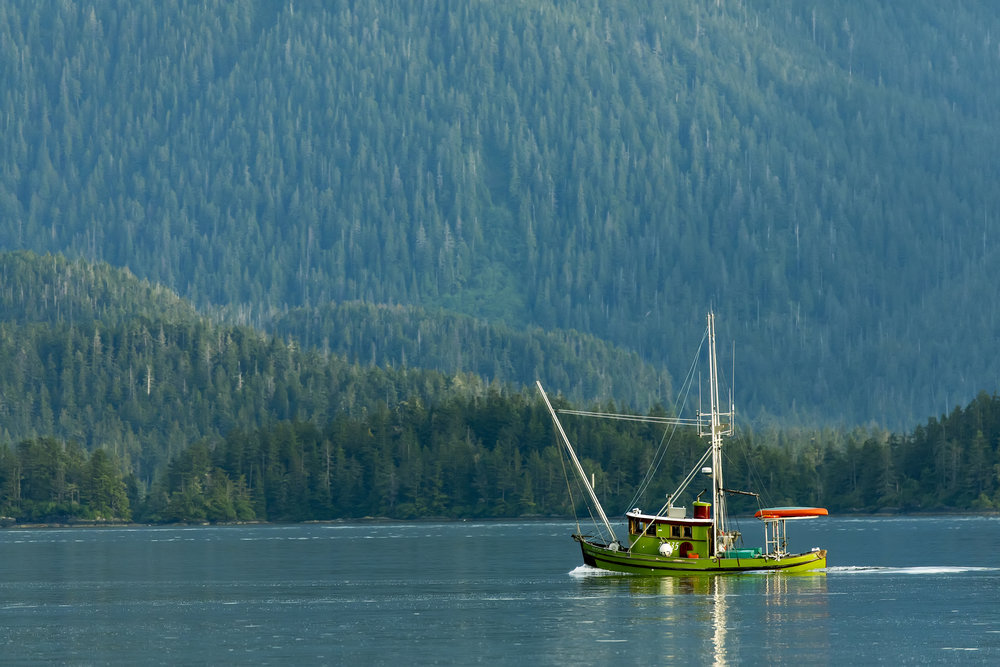 170705_AlaskaDay9AH_4633.jpg