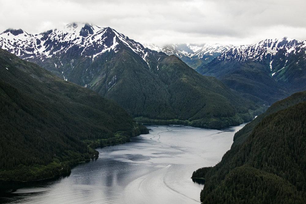 170630_AlaskaDay5AH_3885.jpg