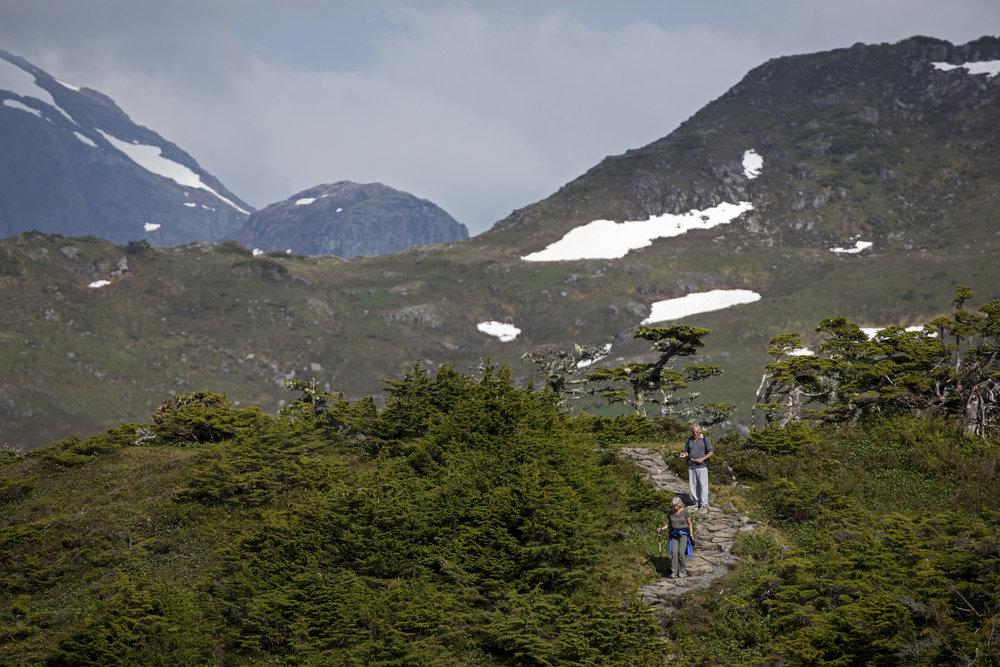 170628_AlaskaDay3AH_3604.jpg