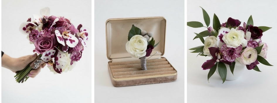 sic-portfolio-flowers