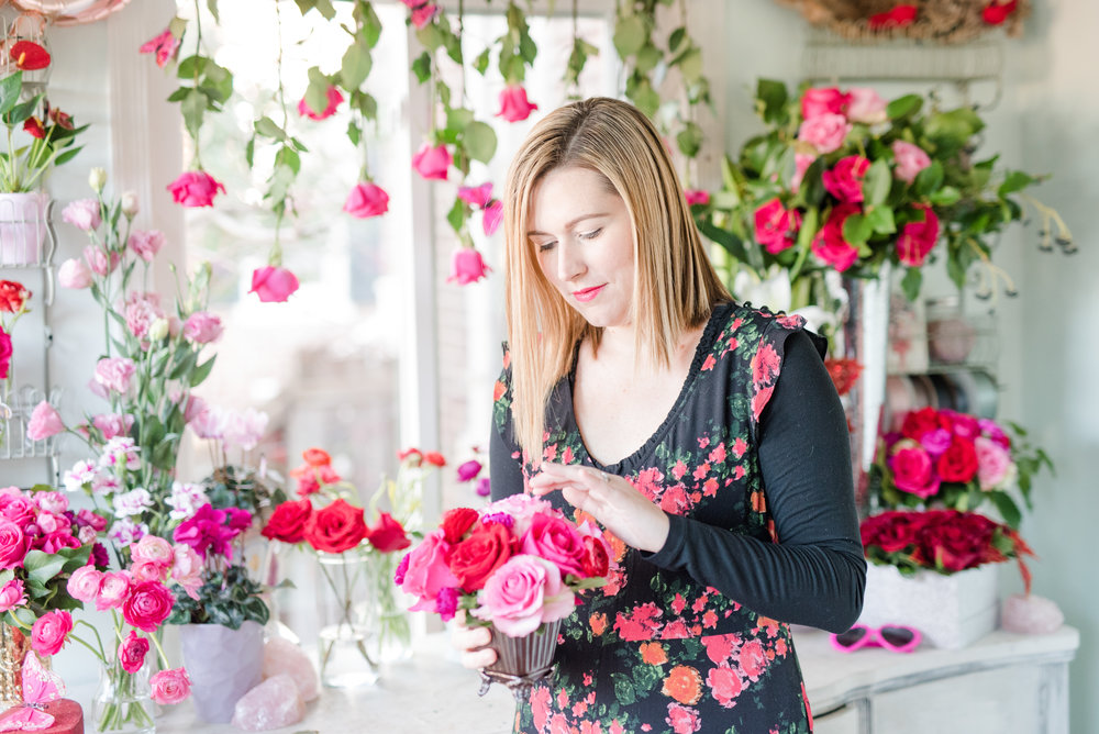 Atelier Ashley Flowers   Washington DC Florist + Sarasota Florist + Tahoe Florist + Wedding Florist + Corporate Flowers + Washingtonian Weddings +