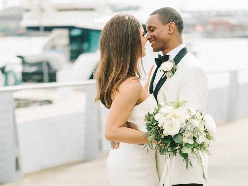 Elizabeth-Fogarty-Wedding-Photography-81.jpg