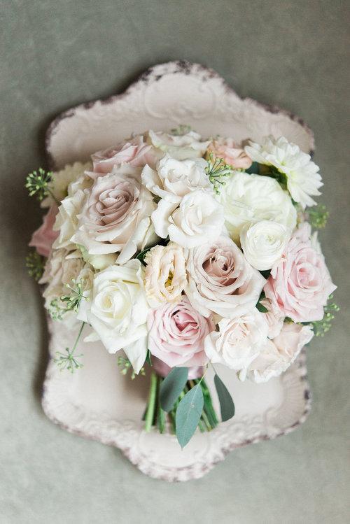 Atelier Ashley Flowers + DC Wedding Florist + Sarasota Wedding Florist + Tahoe Wedding Florist + Wedding Centerpiece + Bridal Bouquet +Bridesmaids Bouquets + https://www.atelierashleyflowers.com + Joy Michelle Photography