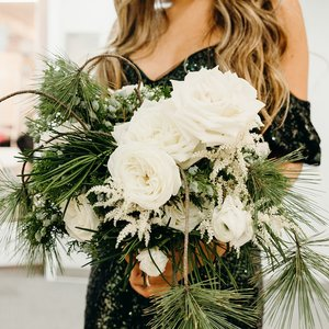 Atelier Ashley Flowers + DC Wedding Florist + Sarasota Wedding Florist + Tahoe Wedding Florist + Wedding Centerpiece + Bridal Bouquet +Bridesmaids Bouquets + https://www.atelierashleyflowers.com + Barbara Petullah Photography