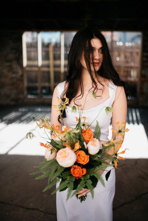 Atelier Ashley Flowers + DC Wedding Florist + Sarasota Wedding Florist + Tahoe Wedding Florist + Wedding Centerpiece + Bridal Bouquet +Bridesmaids Bouquets + https://www.atelierashleyflowers.com + Casey Crowe Taylor Photography