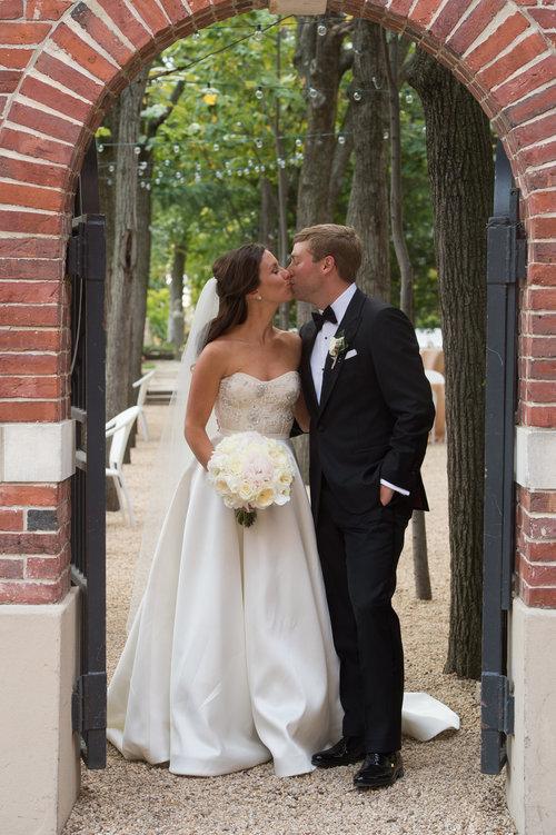 Atelier Ashley Flowers + DC Wedding Florist + Sarasota Wedding Florist + Tahoe Wedding Florist + Wedding Centerpiece + Bridal Bouquet +Bridesmaids Bouquets + https://www.atelierashleyflowers.com +