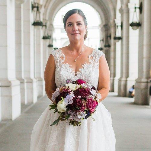 Atelier Ashley Flowers + DC Wedding Florist + Sarasota Wedding Florist + Tahoe Wedding Florist + Wedding Centerpiece + Bridal Bouquet +Bridesmaids Bouquets + https://www.atelierashleyflowers.com + Amy Wu Photography