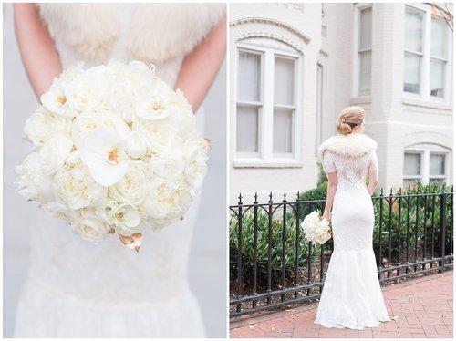 Atelier Ashley Flowers + DC Wedding Florist + Sarasota Wedding Florist + Tahoe Wedding Florist + Wedding Centerpiece + Bridal Bouquet +Bridesmaids Bouquets + https://www.atelierashleyflowers.com + Emily Alyssa Photography