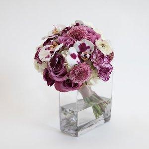 Atelier Ashley Flowers + DC Wedding Florist + Sarasota Wedding Florist + Tahoe Wedding Florist + Wedding Centerpiece + Bridal Bouquet +Bridesmaids Bouquets + https://www.atelierashleyflowers.com + SKC Photography