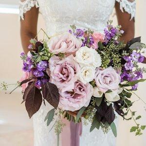 Atelier Ashley Flowers + DC Wedding Florist + Sarasota Wedding Florist + Tahoe Wedding Florist + Wedding Centerpiece + Bridal Bouquet +Bridesmaids Bouquets + https://www.atelierashleyflowers.com + Barbar Petullah Photography