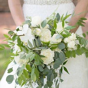 Atelier Ashley Flowers + DC Wedding Florist + Sarasota Wedding Florist + Tahoe Wedding Florist + Wedding Centerpiece + Bridal Bouquet +Bridesmaids Bouquets + https://www.atelierashleyflowers.com